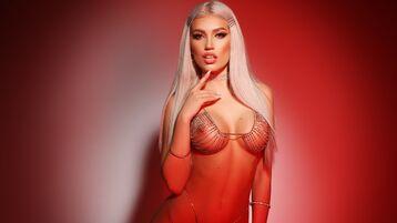 Show di sesso su webcam con ElsaPresley – Ragazze su Jasmin