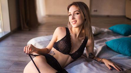 AmyGlory