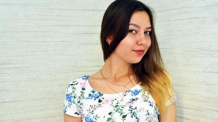 MonicaRue