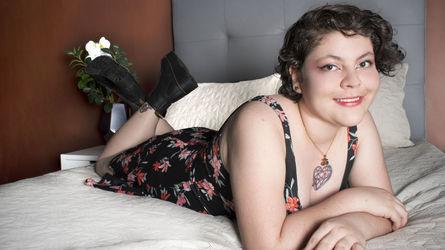 AlisonJoey