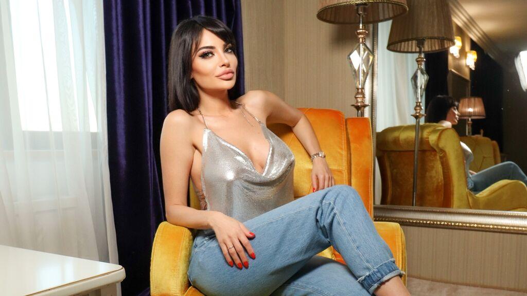 00AltheaHot's hot webcam show – Girl on LiveJasmin