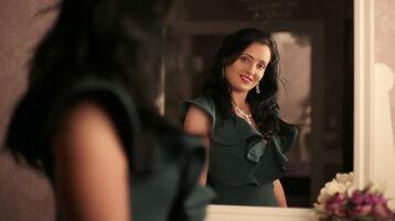 Show caliente de webcam de LaurenNewton – Mujer Madura en Jasmin