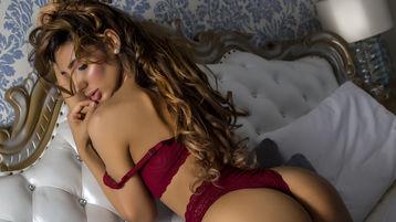 ChristineDevon's hot webcam show – Girl on Jasmin