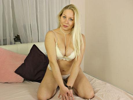 SabrinaAnders