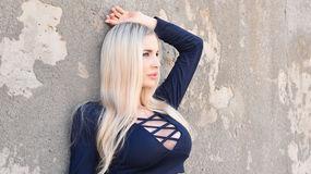Mileena91 tüzes webkamerás műsora – Lány LiveJasmin oldalon