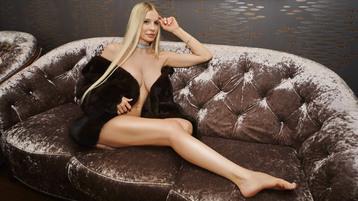 Mileena91's hot webcam show – Girl on Jasmin