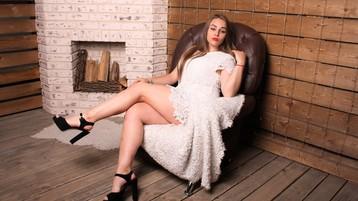 MelissaTenderr のホットなウェブカムショー – Jasminのソウルメイト