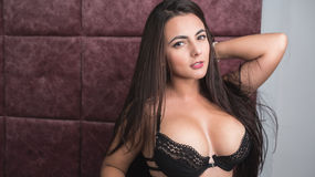 GabyPastoris hot webcam show – Pige på LiveJasmin