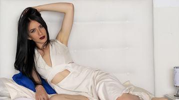 ZarahKleinn's hot webcam show – Girl on Jasmin