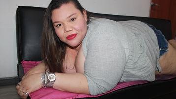 Show caliente de webcam de BiancaDirty – Chicas en Jasmin