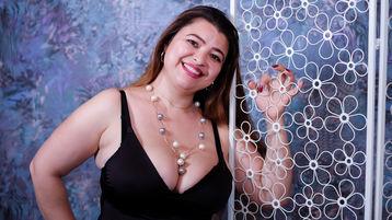 CarrinoBestBoobs's hot webcam show – Mature Woman on Jasmin