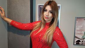 minemi's hot webcam show – Hot Flirt on LiveJasmin
