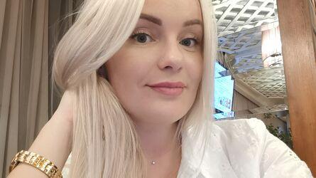 AngeliMeyer