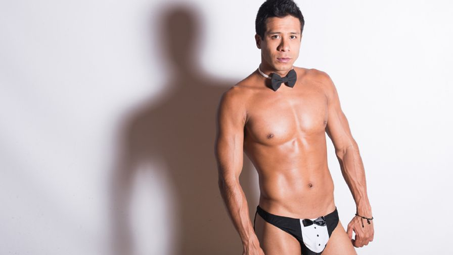 aaaBADJUAN's profile picture – Gay on LiveJasmin