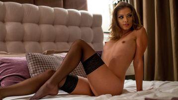 LorineXXX's hot webcam show – Girl on Jasmin