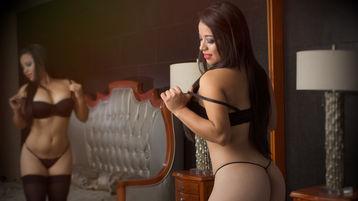 EmmaFisher's hot webcam show – Girl on Jasmin