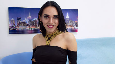 RosieAlonzo