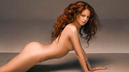 LillieNoir