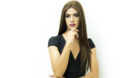 RebecaBlanc