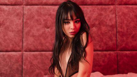 Nájdi to najsladšie, najviac sexy, najvzrušujúcejšie, flirtujúce, všestranné snímka dievčatá z webiek vo svete kybersexu!