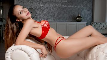 JanettMoore's hot webcam show – Mature Woman on Jasmin