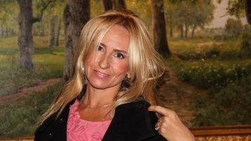Show fierbinte la webcam DreamyMarina2  – Femeie Matura pe Jasmin