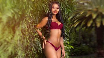 HellenWild's hot webcam show – Girl on Jasmin