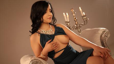 WonderfulLinette's profile picture – Girl on LiveJasmin