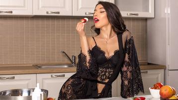 RoseCharleen's hot webcam show – Girl on Jasmin