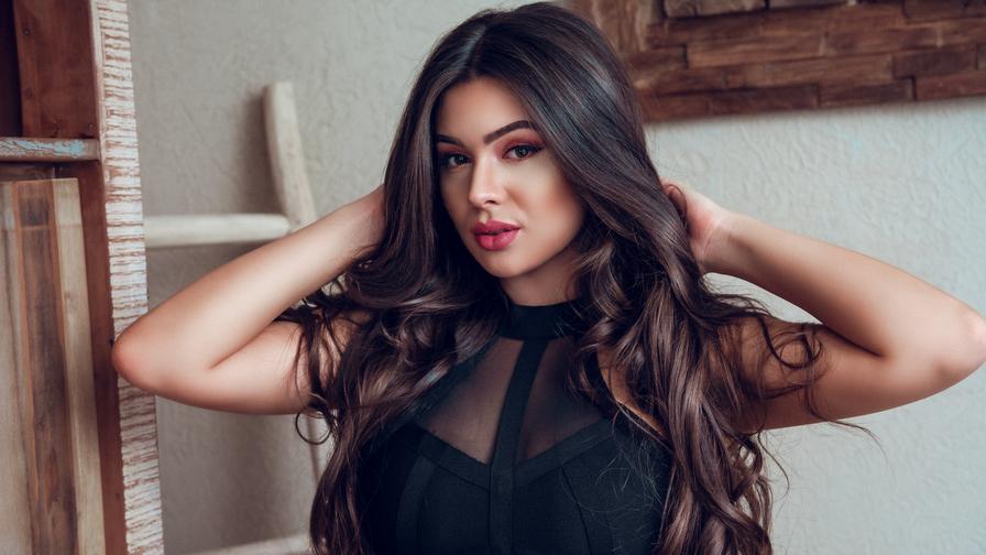 SophieLust's profile picture – Girl on LiveJasmin