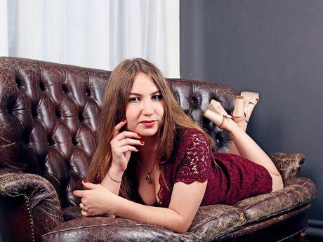 MadinaLaurel
