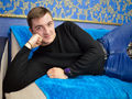 AwesomeHunk's profile picture – Gay on LiveJasmin