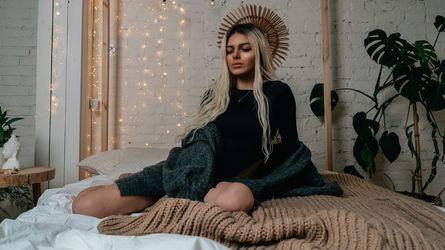 EmilyaBlackwood