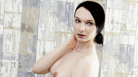 VeneraAnderson's profile picture – Transgender on LiveJasmin