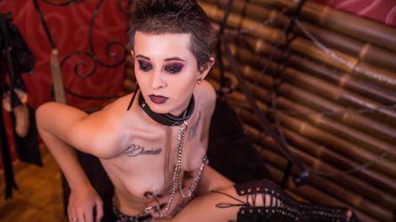 Zdjęcie Profilowe BadKimbra – Kobiety fetysze na LiveJasmin