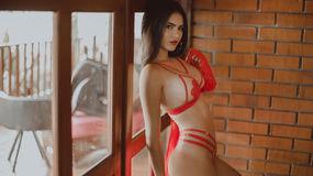 Show caliente de webcam de AshleyAngell – Chicas en Jasmin