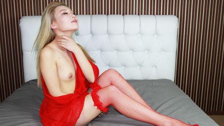 LeiSon fotografía de perfil – Chicas en LiveJasmin