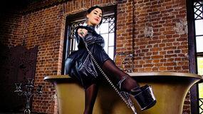 Show quente na webcam de HottestArabian – Meninas em LiveJasmin