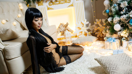 Bagilla's profile picture – Girl on LiveJasmin