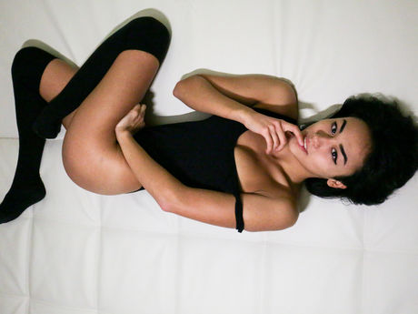 AmySakura
