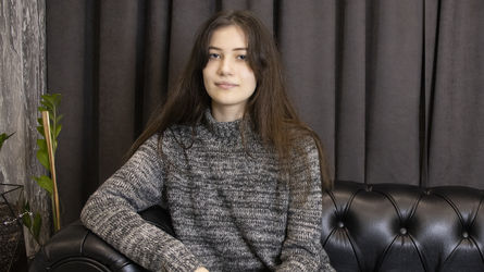 AlexiaGriffin
