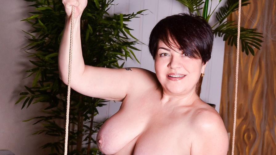 privaatti striptease ilmaistapornoo