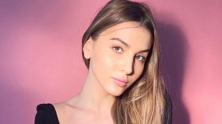 ChloeClarek