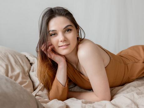 KayleRussell