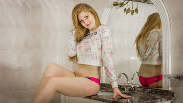 Show caliente de webcam de KellyPassion – Chicas en Jasmin