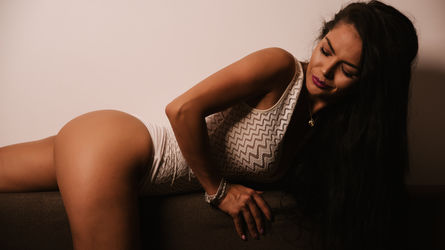 CatherineC's profile picture – Girl on LiveJasmin