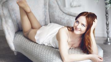 Show di sesso su webcam con coldygoldie – Ragazze su Jasmin