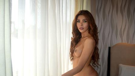 xxWILDFLOWERx's profile picture – Transgender on LiveJasmin