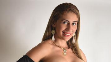 angygolden's hete webcam show – Meidan  op Jasmin