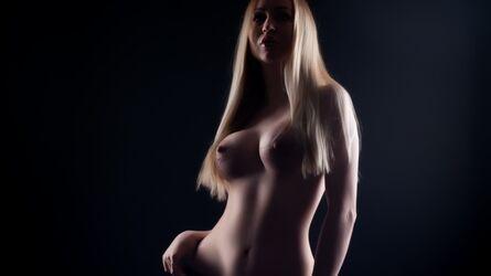 LiliAlifa